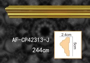 彩金平线 AF-CP42313-J