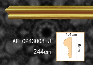 彩金平线  AF-CP43008-J