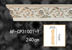 彩银平线 AF-CP31001-Y
