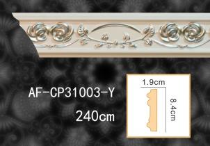 彩银平线 AF-CP31003-Y