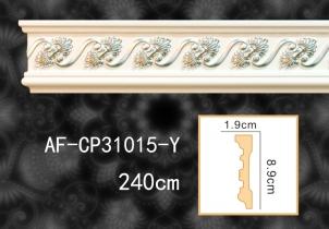 彩银平线  AF-CP31015-Y