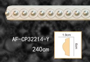 彩银平线  AF-CP32214-Y