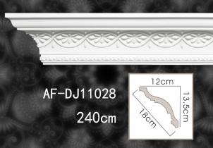 雕花角线  AF-DJ11028