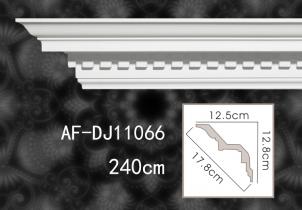 雕花角线 AF-DJ11066