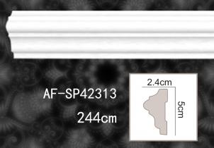 素面平线   AF-SP42313