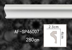 素面平线   AF-SP46007