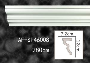 素面平线  AF-SP46008