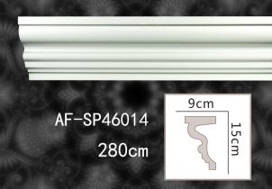 素面平线   AF-SP46014
