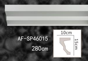 素面平线   AF-SP46015