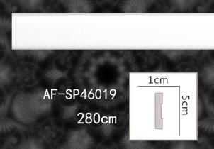 素面平线   AF-SP46019
