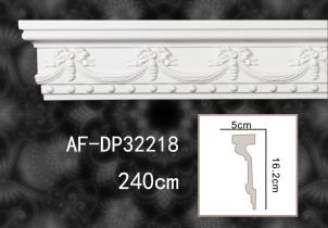 雕花平线 AF-DP32218