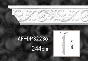 雕花平线  AF-DP32236