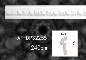 雕花平线 AF-DP32255