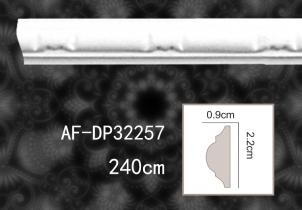 雕花平线 AF-DP32257