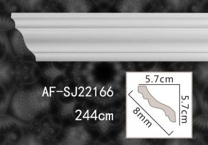 素面角线 AF-SJ22166