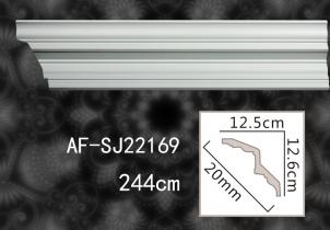 素面角线 AF-SJ22169