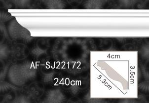 素面角线 AF-SJ22172
